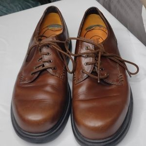 Timberland SMART Comfort Shoes